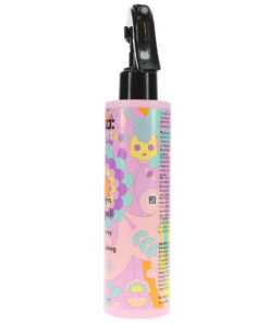 Amika Brooklyn Bombshell Blowout Volume Spray, 6.7 oz.