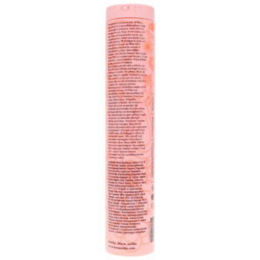Amika Vault Color-lock Shampoo, 10 oz.
