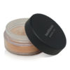bareMinerals Mineral Veil Powder Tinted 0.3 oz