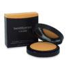 bareMinerals BAREPRO Performance Wear Powder Foundation - Sandalwood - 0.34 oz