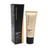 bareMinerals Complexion Rescue Tinted Hydrating Gel Cream Broad Spectrum SPF 30 Bamboo 5.5 1.18 oz