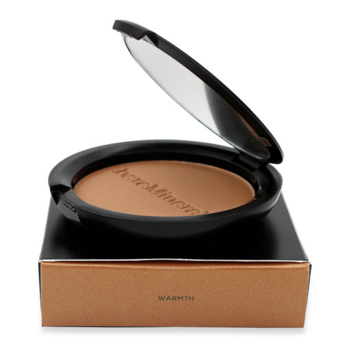 bareMinerals Endless Summer Bronzer 0.35 oz