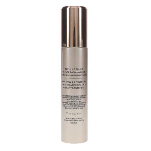 bareMinerals Skinlongevity Vital Power Moisturizer Spf 30 1.7 oz