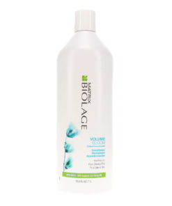 Biolage-Volumebloom Cond 33.8 Oz