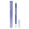 blinc Eyeliner Pencil Blue