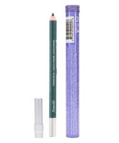 blinc Eyeliner Pencil Emerald 0.04 oz