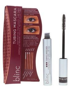 blinc Mascara Dark Brown