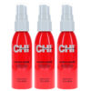 CHI 44 Iron Guard Thermal Protection Spray 2 Oz 3 Pack