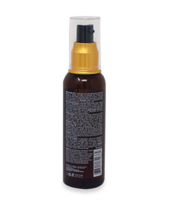 CHI Argan Oil 3 oz.