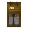 CHI Breath of Fresh Hair Duo Kit 32 oz Each