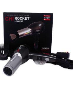 CHI Rocket Dryer
