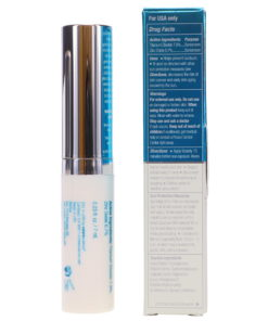 Colorescience Total Eye Three in One Renewal Therapy SPF 35 Fair 0.23 oz