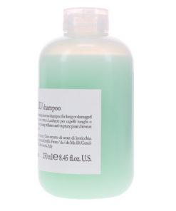 Davines MELU Anti-breakage Shampoo 8.45 oz.