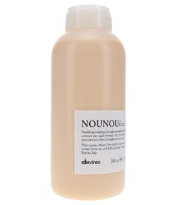 Davines NOUNOU Nourishing Conditioner 33.8 oz.
