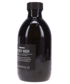 Davines OI Body Wash 9.46 Oz