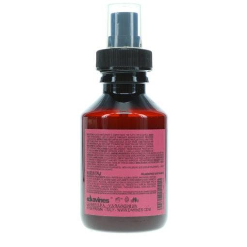 Davines Replumping Hair Filler Superactive 3.38 Oz