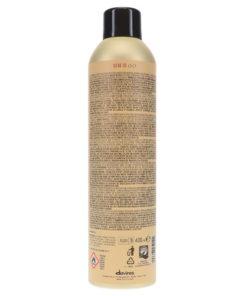 Davines This Is A Medium Hairspray 13.5 oz