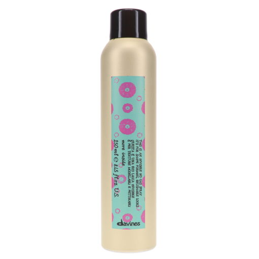 Davines This Is An Invisible No Gas Spray 8.45 oz.