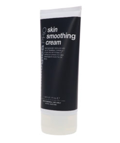 Dermalogica Skin Smoothing Cream 6 oz