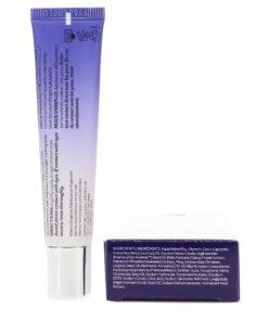 ELEMIS Peptide⁴ Eye Recovery Cream, 0.5 oz.