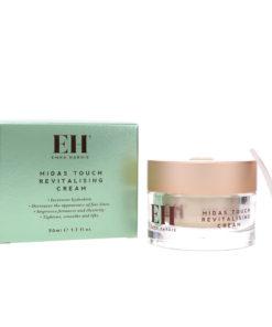 Emma Hardie Midas Touch Revitalising Cream 1.7 oz