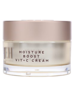Emma Hardie Moisture Boost Vitamin C Cream 1.7 oz