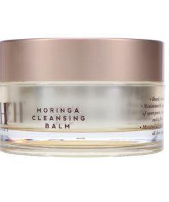 Emma Hardie Moringa Cleansing Balm with Cloth 3.38 oz
