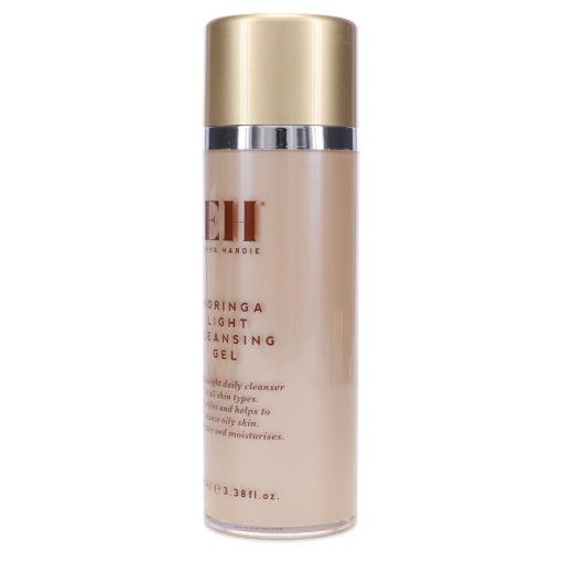 Emma Hardie Moringa Light Cleansing Gel 3.38 oz