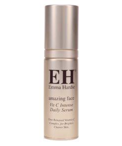 Emma Hardie Vitamin C Intense Daily Serum 1 oz