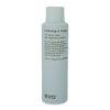 EVO Shebangabang Dry Spray Wax 4.2 Oz