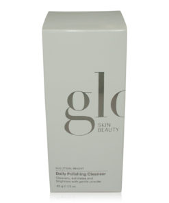 Glo Skin Beauty Daily Polishing Cleanser 1.5 oz.
