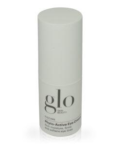 Glo Skin Beauty Phyto Active Eye Cream 0.5 oz.