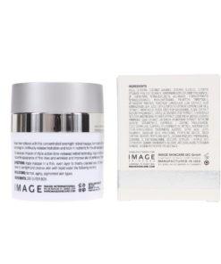 IMAGE Skincare Ageless total overnight retinol masque 1.7 oz.