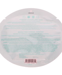 IMAGE I Mask Hydrating Hydrogel Sheet Mask, 5 pack