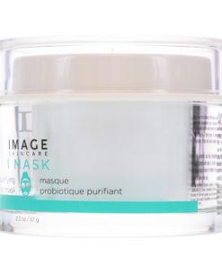 IMAGE I MASK Purifying Probiotic Mask, 2 oz.