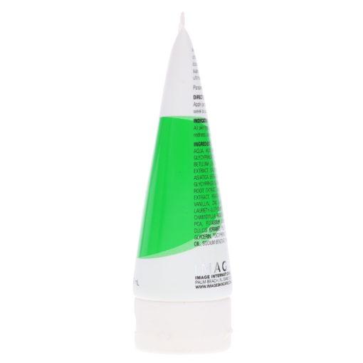 IMAGE Skincare Ormedic Balancing Gel Masque 2 oz.