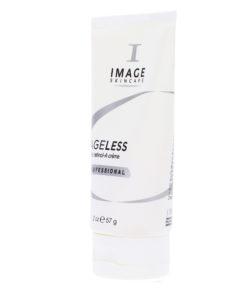 IMAGE Skincare Ageless Total Retinol-A Creme 2 oz.