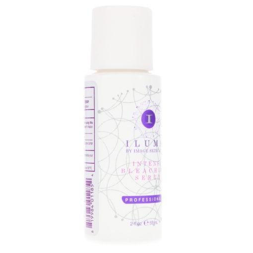 IMAGE Skincare ILUMA Intense Bleaching Serum Professional 2 .oz.