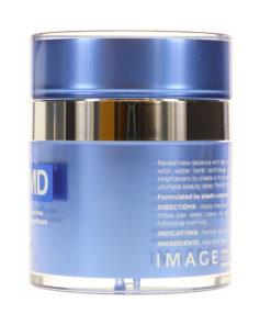 IMAGE Skincare MD Restoring Overnight Retinol Masque 1.7 oz.