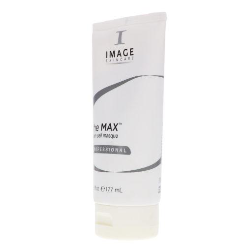 IMAGE Skincare The MAX Stem Cell Masque 6 oz.