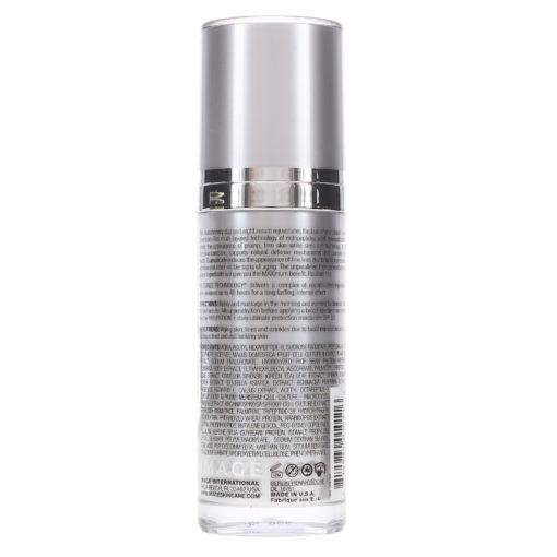 IMAGE Skincare The MAX Stem Cell Serum 1 oz 2 Pack