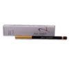 jane iredale Lip Pencil Nude 0.04 oz