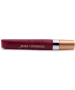 jane iredale PureGloss Lip Gloss Candied Rose 0.23 oz