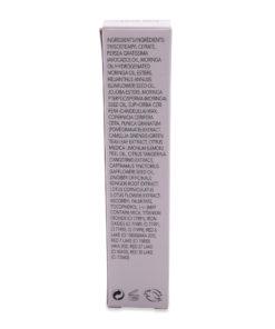 jane iredale PureGloss Lip Gloss Pink Candy 0.23 oz