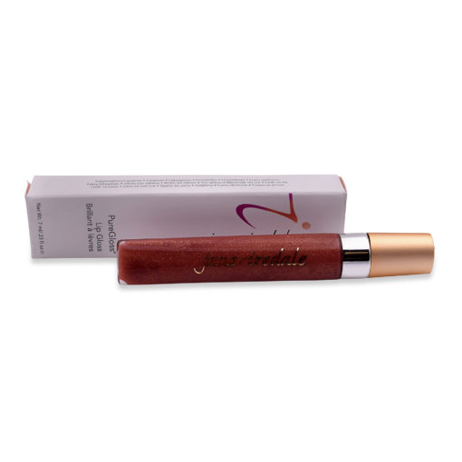 jane iredale PureGloss Lip Gloss Sangria 0.23 oz
