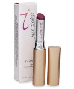 Jane Iredale PureMoist Lipstick Rose