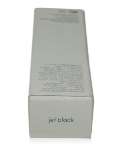 jane iredale PureLash Lash Lengthening Mascara Jet Black
