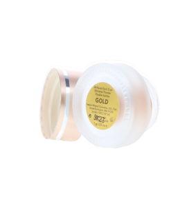 jane iredale 24-Karat Gold Dust 0.035 Oz