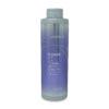 Joico Blonde Life Violet Conditioner, 33.8 oz.