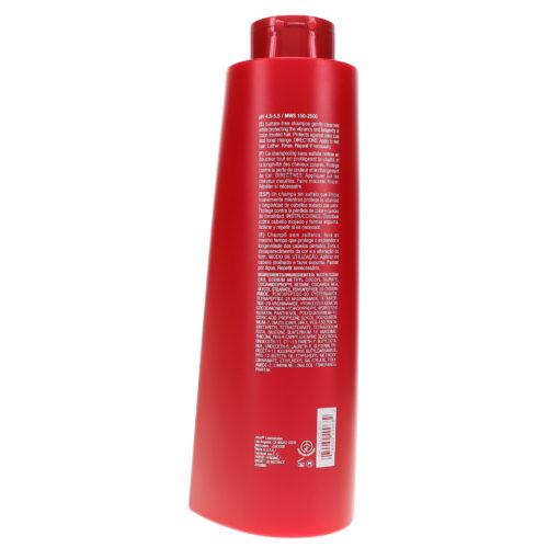 Joico Color Endure Shampoo  33.8 Oz